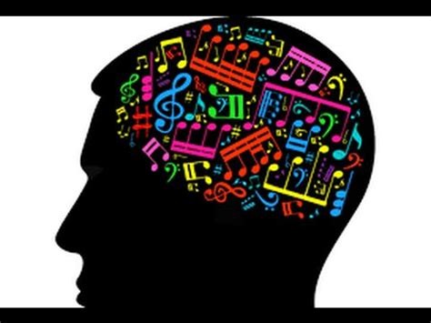 Music listening habits tell about mental health - ScienceDaily
