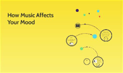 How music affects the brain essay