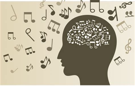How does music benefit the brain? - Medical News Today