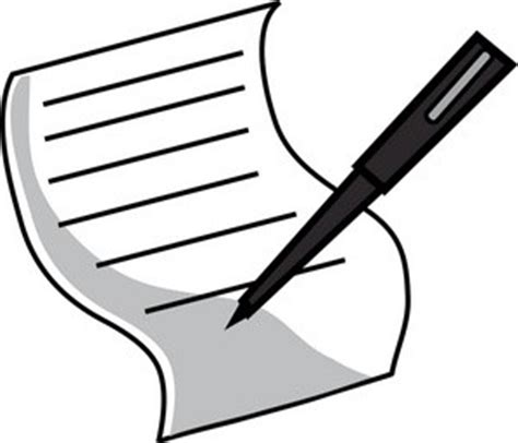 How to write sick leave report